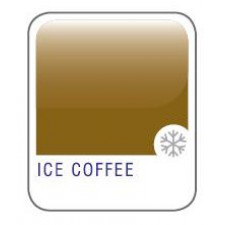 Пигмент Amea Organic Ice Coffee 10 мл