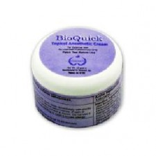 BioQuich Anesthetic Cream уход  15 мл